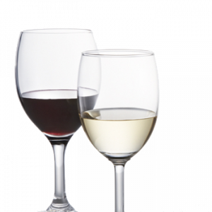 グラスワイン(赤・白)